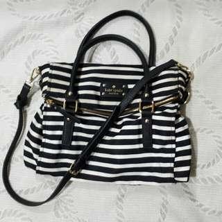 Kate Spade Bag fs