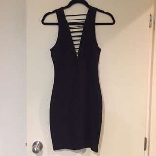 H&M Dress Brand New