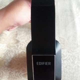 Edifier W688BT