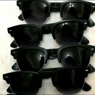 #buy1get1free Brand New Shades/Sunglasses