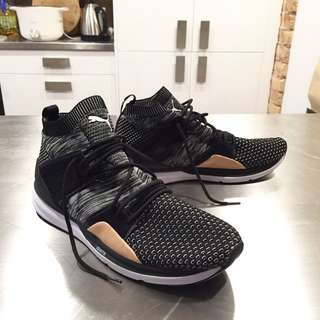 Puma Evoknit Ignite Shoes