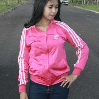 Sweater Adidas Kw