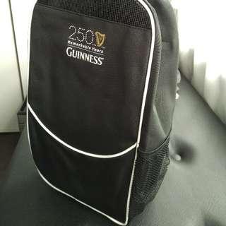 Brand New In Bag Guinness Shoe Bag