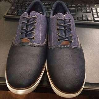 NEW ✨ ALDO Shoes