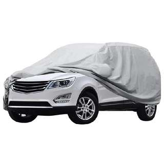 Car Cover Nylon For  Suv