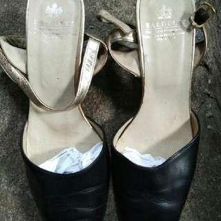 Sepatu Balducci