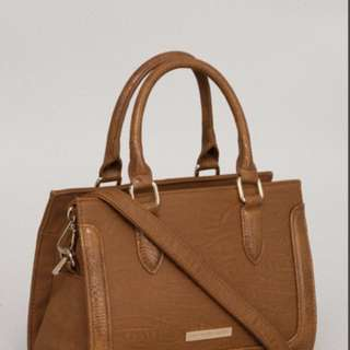 Collette bag
