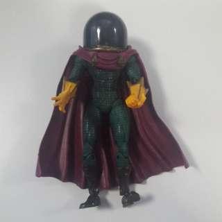 Mysterio Marvel Legends