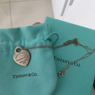 Ori-tiffany N Co