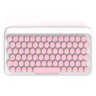 Lofree Keyboard For Mac, Win , Android Device