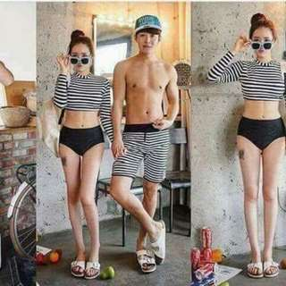 Swimsuit For Women And Men