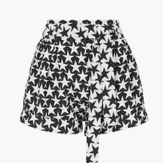Sass And Bide Shorts