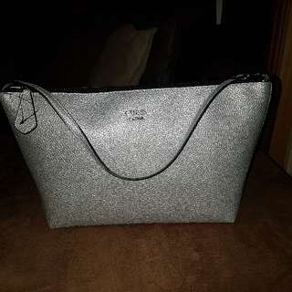 Guess Handbag.. Brand New