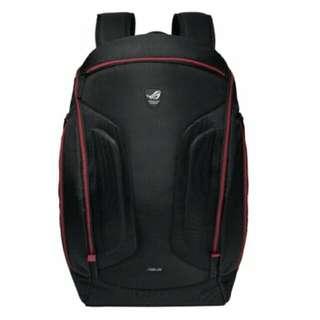 電競後背包 電腦保護包 #我有後背包要賣