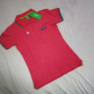 Brandnew BOSS PoloShirt
