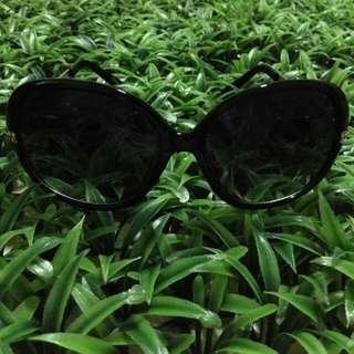 Avon Sunglasses