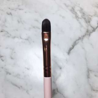 Colourpop Eye Brush