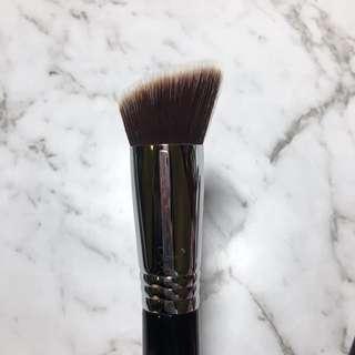 BRAND NEW Sigma F88 Brush