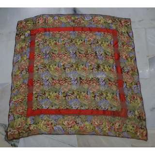 SALE scarf 20A