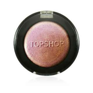 SALE! Bnew & Authentic: TopShop Chameleon Glow