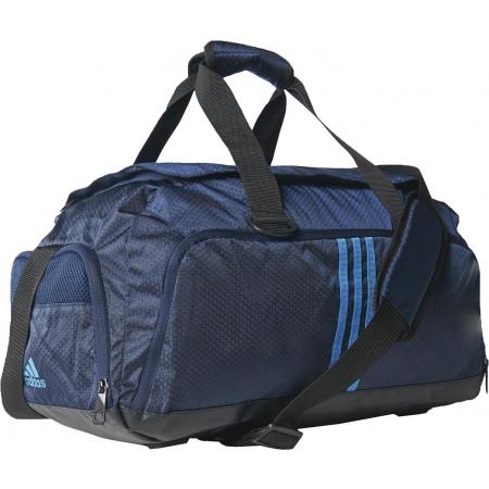 d6a0dcd6ad Home · Men s Fashion · Bags   Wallets. photo photo photo photo photo