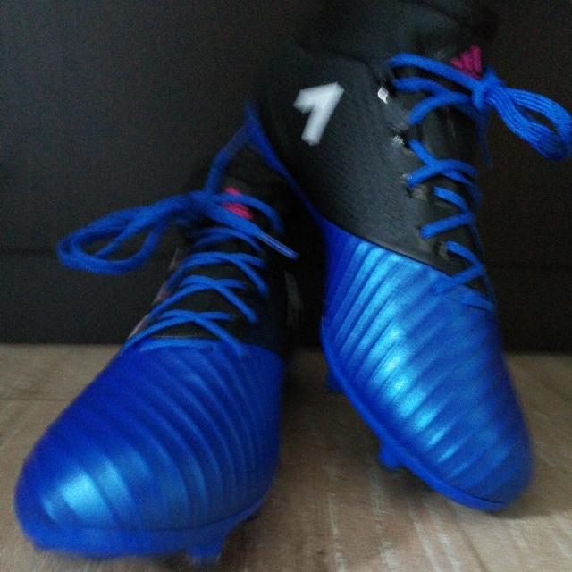 Adidas Ace 17.2 U.S 9 cbd4b2545