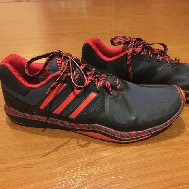 Adidas AT Speedcut