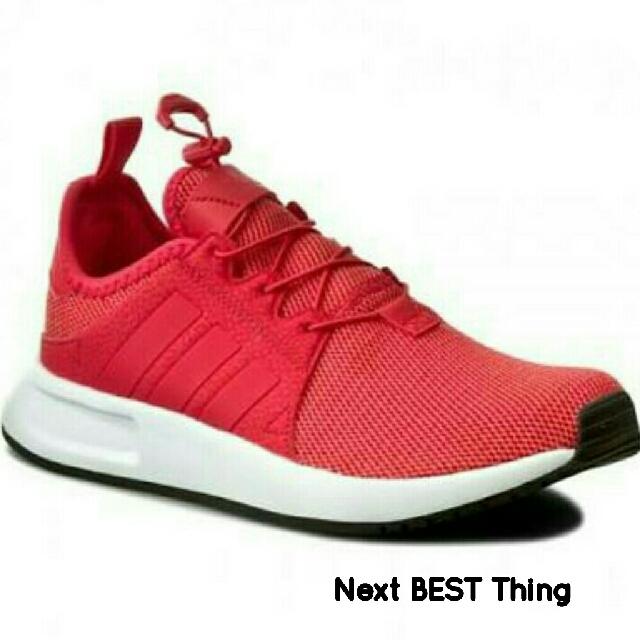 Adidas X_ PLR J