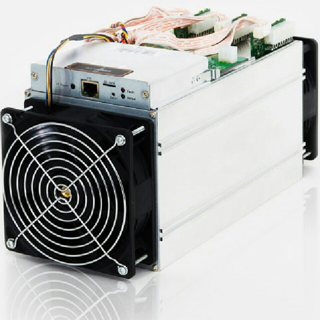 Antminer D3 Used Antminer Dead