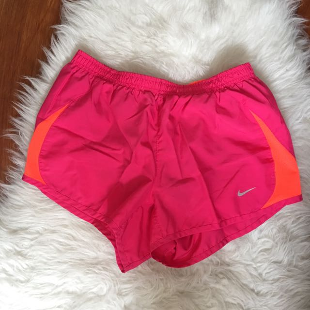 Authentic Nike Workout Shorts