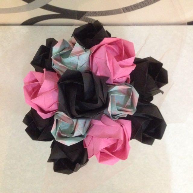 blackpink roses