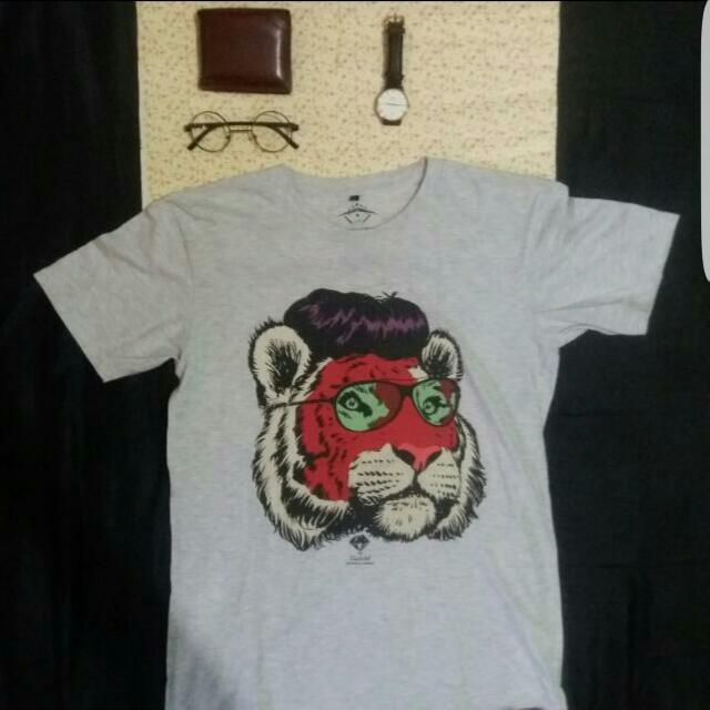 Bloop Tshirt