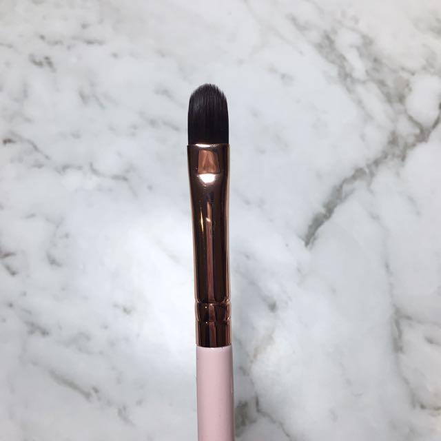 Colourpop Eye Brush
