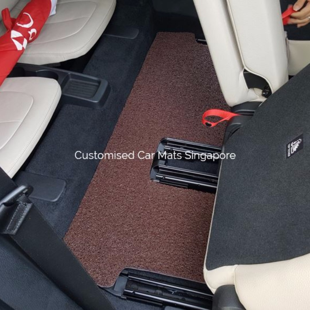 mats floor for chevrolet cruze grade custom hot sale carpet made perfectly from colors smelless styling fit car in trax malibu high item