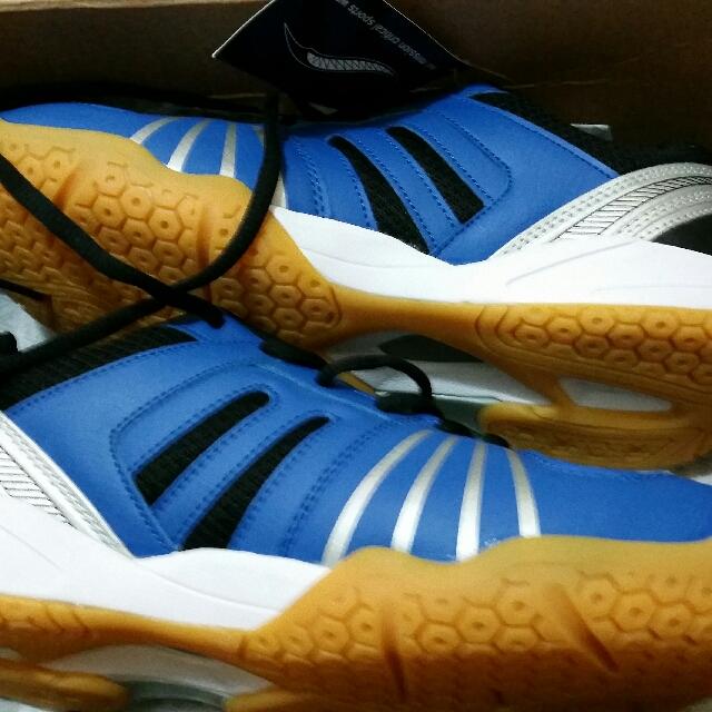 In Door Sports shoes