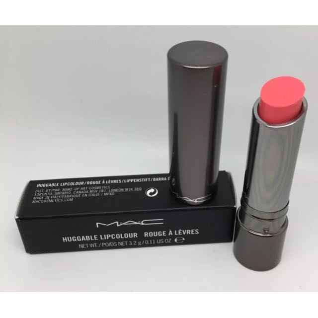 MAC Lipstick - New