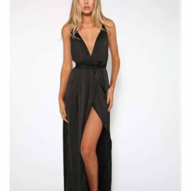 Peppermayo Dress New