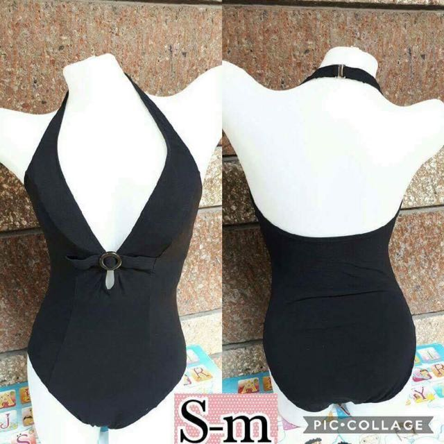 Preloved Swimsuit