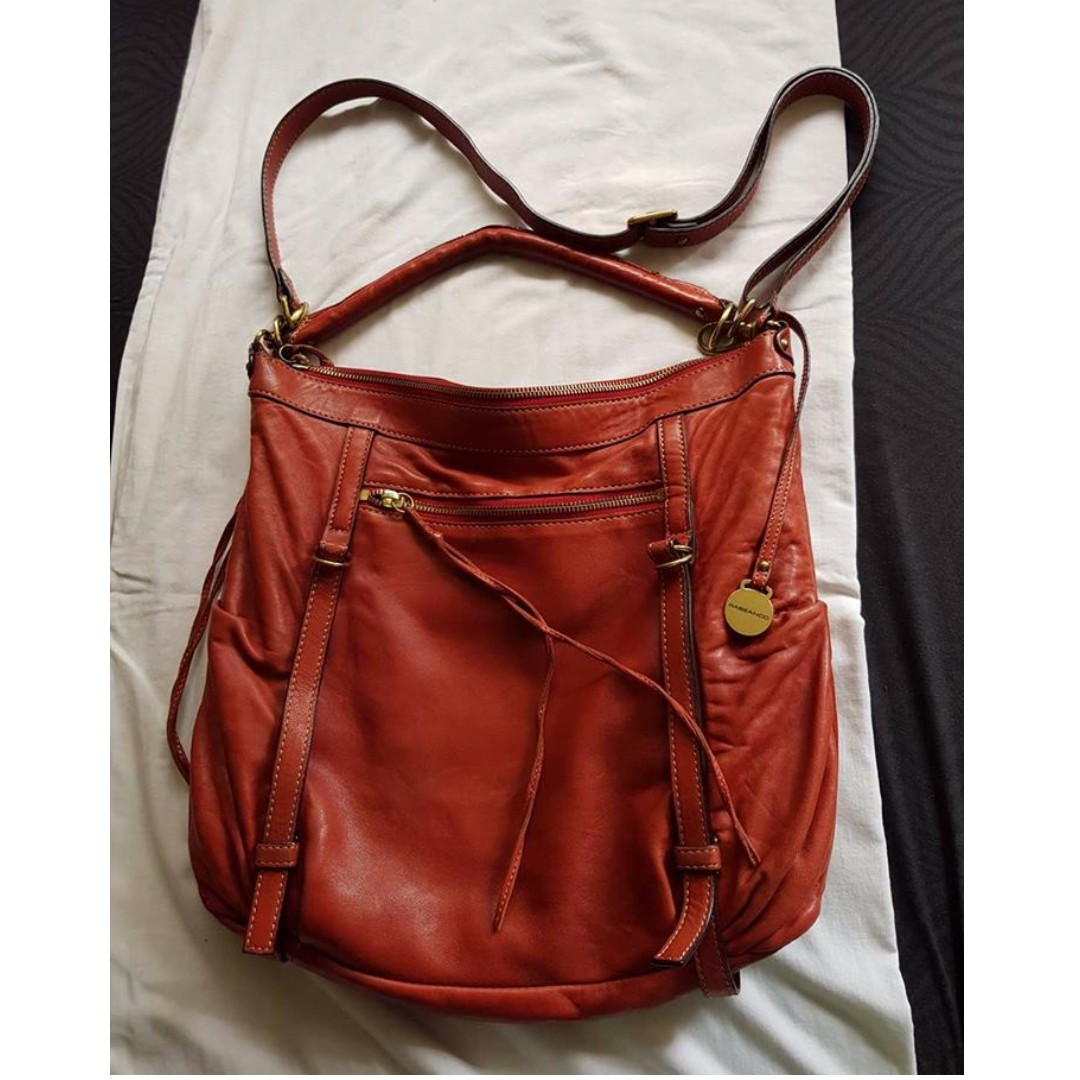 Rabeanco Leighton shoulder bag