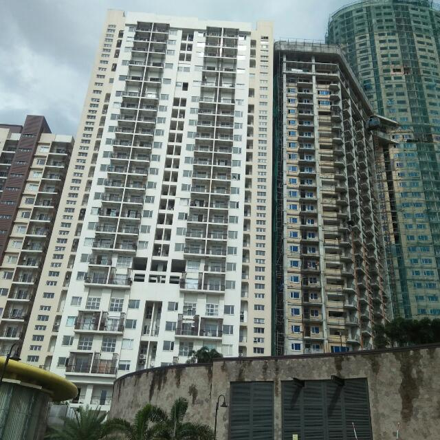 READY FOR OCCUPANCY Quezon City : Only 5% DP To Move In