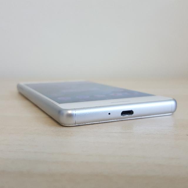 Sony Xperia X Performance F8132