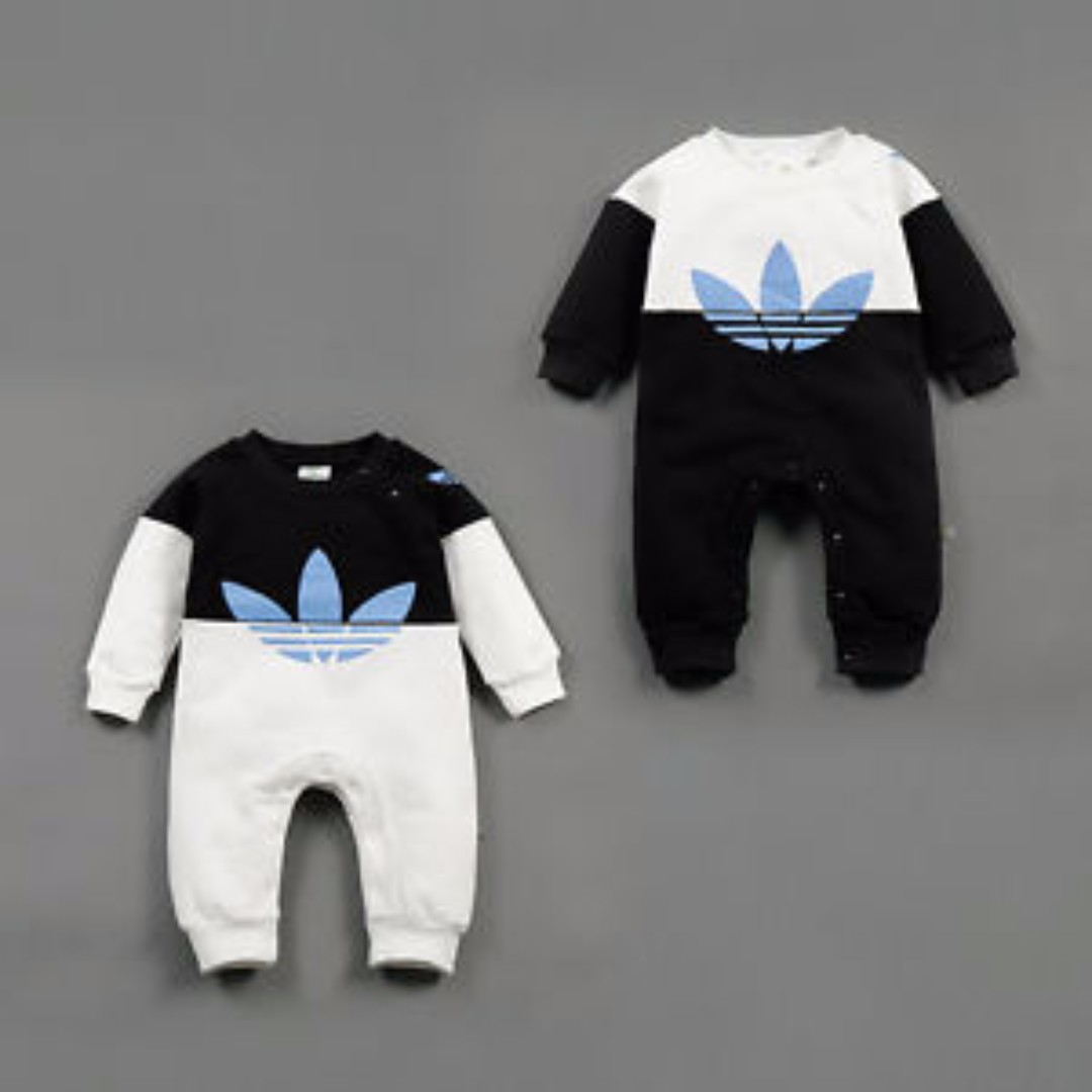 1745a172545c Home · Babies   Kids · Boys  Apparel. photo photo photo photo photo