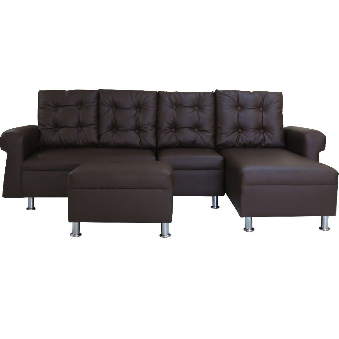 Made To Order Sofa Bed Philippines