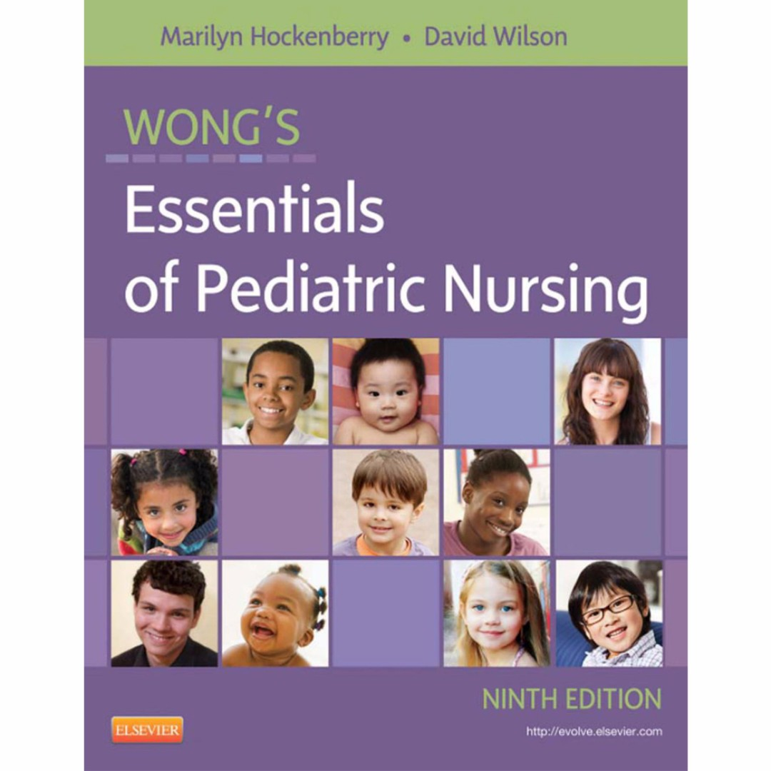 Wongs essentials of pediatric nursing marilyn j hockenberry 9th photo photo photo photo fandeluxe Image collections