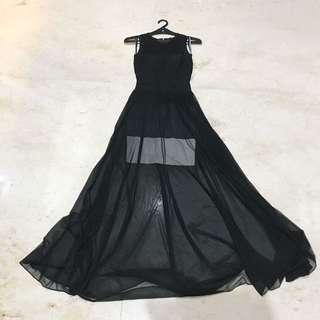 HL Dress