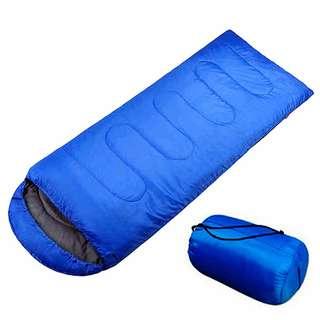 Foldable Sleeping Camping Mat