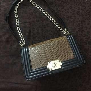 Fladeo Bag