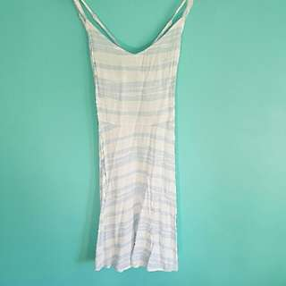 Cotton On Lightweight Summer Dress