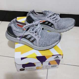 298cd26d17a Adidas ultraboost uncage woman