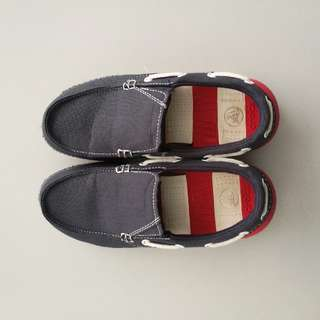 Crocs Loafers For Kids